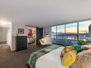 """Photo 14: 2200 8 LAGUNA Court in New Westminster: Quay Condo for sale in """"THE EXCELSIOR"""" : MLS®# R2617330"""
