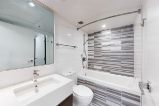 Photo 10: 609 110 SWITCHMEN Street in Vancouver: Mount Pleasant VE Condo for sale (Vancouver East)  : MLS®# R2536263