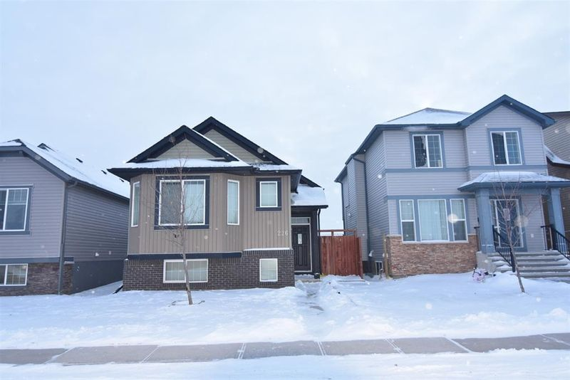 FEATURED LISTING: 226 SADDLEBROOK Circle Northeast Calgary