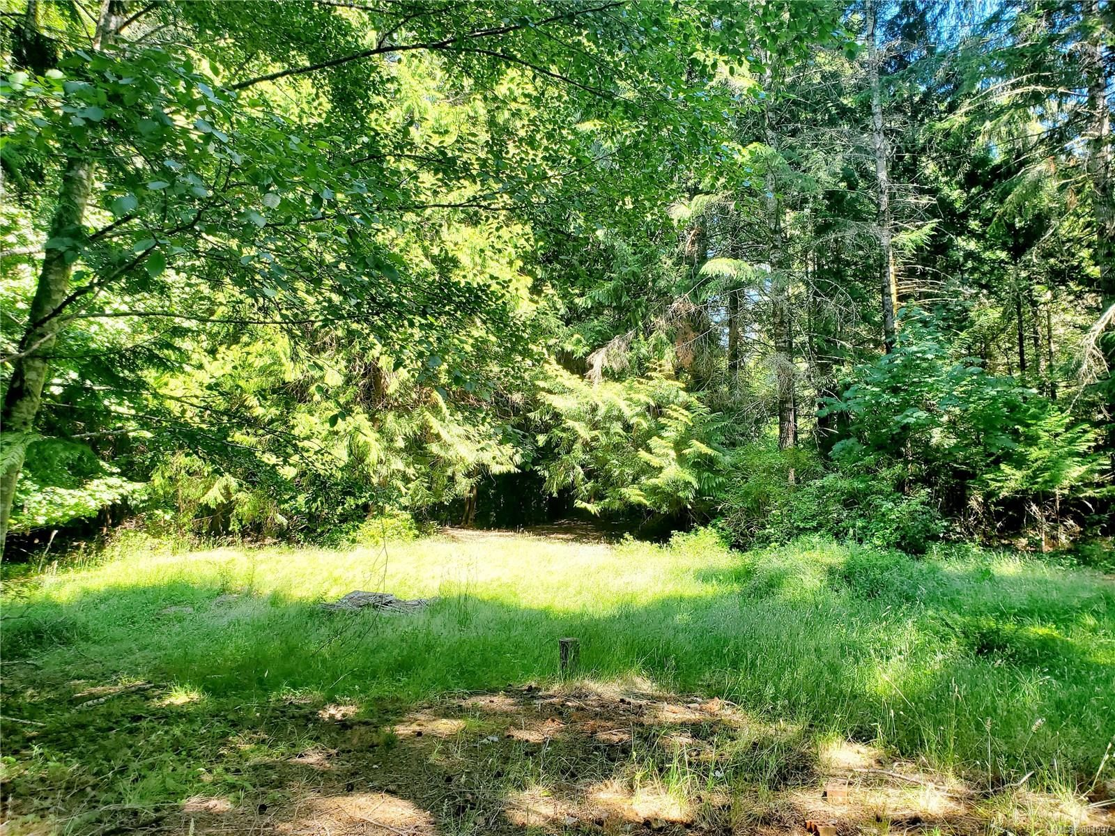 Main Photo: 6929 Sellars Dr in Sooke: Sk Broomhill Land for sale : MLS®# 881597