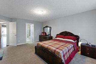 Photo 24: 453 Auburn Bay Drive SE in Calgary: Auburn Bay Detached for sale : MLS®# A1130235