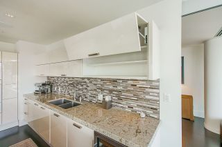 "Photo 16: 1602 1560 HOMER Mews in Vancouver: Yaletown Condo for sale in ""The Erickson"" (Vancouver West)  : MLS®# R2543540"