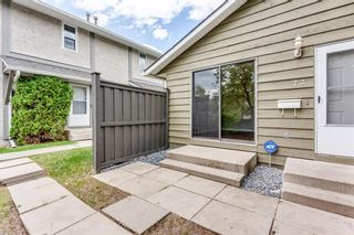 Photo 21: 73 6915 Ranchview Drive NW in Calgary: Ranchlands Row/Townhouse for sale : MLS®# A1122346
