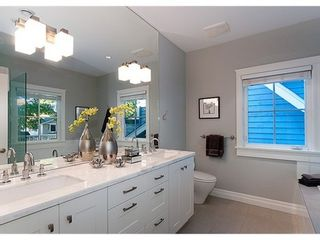 Photo 7: 3450 20TH Ave W in Vancouver West: Dunbar Home for sale ()  : MLS®# V975867