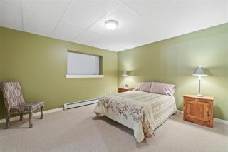 Photo 28: 2318 CHANTRELL PARK Drive in Surrey: Elgin Chantrell House for sale (South Surrey White Rock)  : MLS®# R2558616