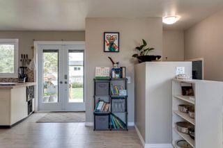 Photo 9: 5405 46 Street: Bruderheim House for sale : MLS®# E4258680
