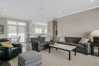 Photo 4: 313 33 Avenue SW in Calgary: Parkhill Detached for sale : MLS®# A1046049