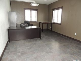 Photo 6: 34 Howard Street in Estevan: Southeast Industrial Commercial for sale : MLS®# SK840641