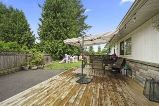 Photo 9: 14948 KEW Drive in Surrey: Bolivar Heights House for sale (North Surrey)  : MLS®# R2465367