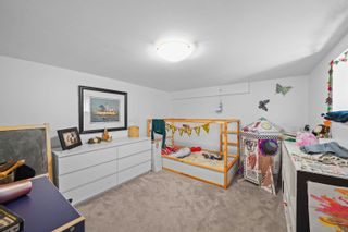 """Photo 24: 2081 TURNER Street in Vancouver: Hastings House for sale in """"Sunrise"""" (Vancouver East)  : MLS®# R2616286"""