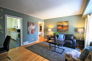 Photo 3: 981 Hector Avenue in Winnipeg: Residential for sale (1Bw)  : MLS®# 202004170