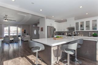 Photo 9: 35966 MARSHALL Road in Abbotsford: Abbotsford East House for sale : MLS®# R2340926