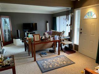 Photo 3: 3543 7th Ave in : PA Alberni Valley House for sale (Port Alberni)  : MLS®# 867102