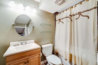 Photo 24: 2452 Capitol Hill Crescent NW in Calgary: Banff Trail Detached for sale : MLS®# A1124557