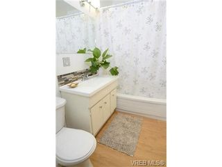 Photo 15: 12 10070 Fifth St in SIDNEY: Si Sidney North-East Row/Townhouse for sale (Sidney)  : MLS®# 672523