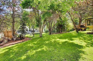 Photo 49: 14308 Shawnee Bay SW in Calgary: Shawnee Slopes Detached for sale : MLS®# A1039173