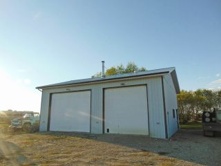 Photo 5: 61124 Rg Rd 253: Rural Westlock County House for sale : MLS®# E4186852