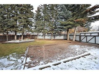 Photo 25: 12 MCKERNAN Court SE in Calgary: McKenzie Lake House for sale : MLS®# C4039610