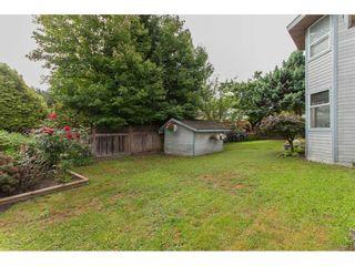 "Photo 2: 10578 168 Street in Surrey: Fraser Heights House for sale in ""Fraser Heights - Falcon Heights"" (North Surrey)  : MLS®# R2088257"