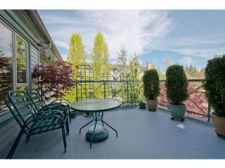 """Photo 12: 313 3658 BANFF Court in North Vancouver: Northlands Condo for sale in """"The Classics"""" : MLS®# V1062281"""