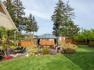 Photo 38: 1283 Admiral Rd in COMOX: CV Comox (Town of) House for sale (Comox Valley)  : MLS®# 785939