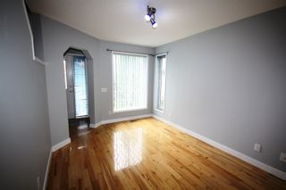 Photo 4: 19031 50 Avenue in Edmonton: Zone 20 House for sale : MLS®# E4262476