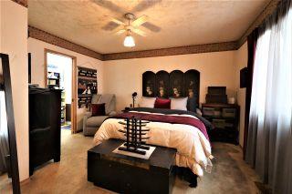 Photo 18: 3618 145 Avenue in Edmonton: Zone 35 House for sale : MLS®# E4234700