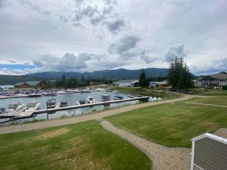 Photo 15: 23 3950 EXPRESS POINT ROAD: North Shuswap House for sale (South East)  : MLS®# 162628