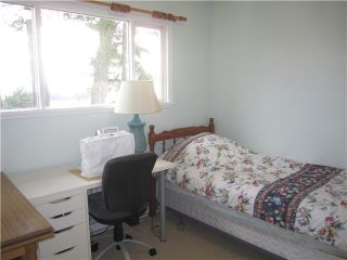 """Photo 9: 5445 CARNABY Place in Sechelt: Sechelt District House for sale in """"WEST SECHELT"""" (Sunshine Coast)  : MLS®# V933275"""