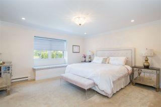 Photo 9: 6655 GAMBA Drive in Richmond: Riverdale RI House for sale : MLS®# R2292554