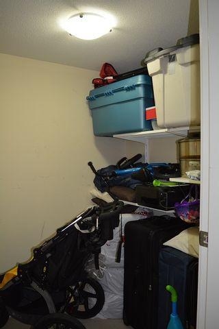 Photo 13: 206 10088 148 STREET in Surrey: Guildford Condo for sale (North Surrey)  : MLS®# R2188280