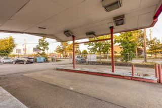Photo 4: 7127 KING GEORGE Boulevard in Surrey: West Newton Land Commercial for sale : MLS®# C8040071