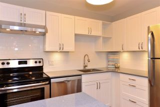 """Photo 18: 104 1555 FIR Street: White Rock Condo for sale in """"Sagewood Place"""" (South Surrey White Rock)  : MLS®# R2117536"""