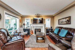 Photo 5: 18863 64A AVENUE in Surrey: Cloverdale BC House for sale (Cloverdale)  : MLS®# R2528334