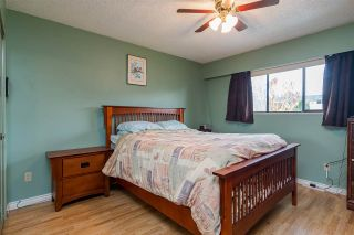 Photo 13: 14773 69A Avenue in Surrey: East Newton House for sale : MLS®# R2515169