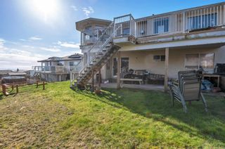 Photo 29: 581 S Alder St in : CR Campbell River Central House for sale (Campbell River)  : MLS®# 870510