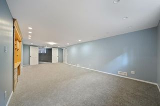 Photo 29: 6615 34 Street SW in Calgary: Lakeview Detached for sale : MLS®# A1106165