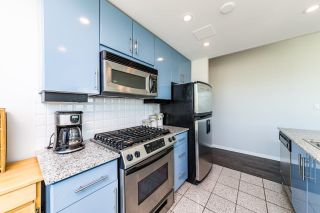 """Photo 14: 1107 138 E ESPLANADE in North Vancouver: Lower Lonsdale Condo for sale in """"PREMIERE AT THE PIER"""" : MLS®# R2602280"""