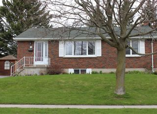 Photo 32: 528 Barbara Street in Cobourg: House for sale : MLS®# 192200