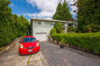 FEATURED LISTING: 15169 PHEASANT Drive Surrey