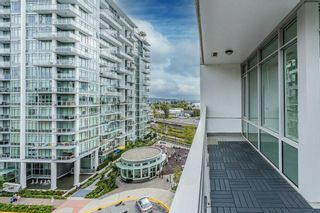 """Photo 23: 803 200 NELSON'S Crescent in New Westminster: Sapperton Condo for sale in """"THE SAPPERTON BREWERY DISTRICT"""" : MLS®# R2621673"""