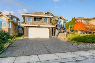 Photo 2: 31285 COGHLAN Place in Abbotsford: Abbotsford West House for sale : MLS®# R2520799