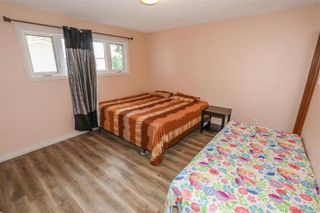 Photo 12: 3 Sardelle Crescent in Winnipeg: Maples Residential for sale (4H)  : MLS®# 202124317
