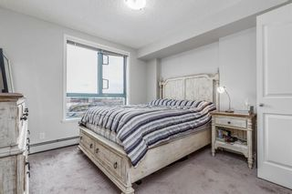 Photo 19: 1408 1111 6 Avenue SW in Calgary: Downtown West End Apartment for sale : MLS®# A1102707