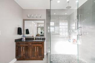 "Photo 21: 13357 59 Avenue in Surrey: Panorama Ridge House for sale in ""PANORAMA RIDGE"" : MLS®# R2536099"