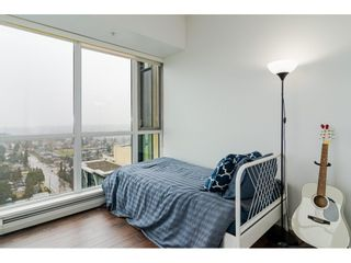 """Photo 15: 2504 10777 UNIVERSITY Drive in Surrey: Whalley Condo for sale in """"City Point"""" (North Surrey)  : MLS®# R2539376"""