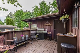 Photo 23: 935 Hemlock St in : CR Campbell River Central House for sale (Campbell River)  : MLS®# 876260