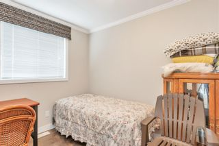 Photo 57: 4185 Chantrelle Way in : CR Campbell River South House for sale (Campbell River)  : MLS®# 850801