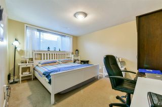 """Photo 24: 416 FOURTH Street in New Westminster: Queens Park House for sale in """"QUEENS PARK"""" : MLS®# R2525156"""