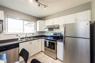 "Photo 9: 304 1558 GRANT Avenue in Port Coquitlam: Glenwood PQ Condo for sale in ""GRANT GARDENS"" : MLS®# R2265927"